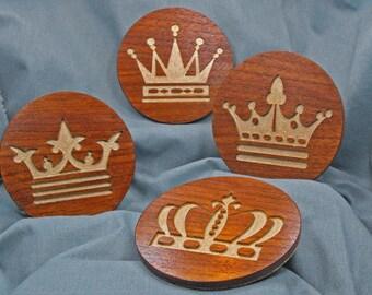 Crown Set