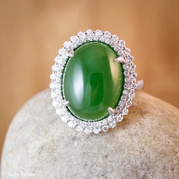 product yellow ring jewelry gold pear none shape sisteron normal jade lyst diamond anne gallery