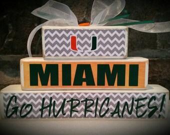 Miami sports Etsy