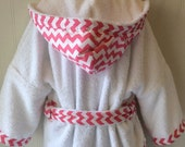 Personalized-Robes-Girls-...