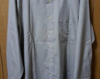 Free Shipping Vintage Louis Vuitton shirt