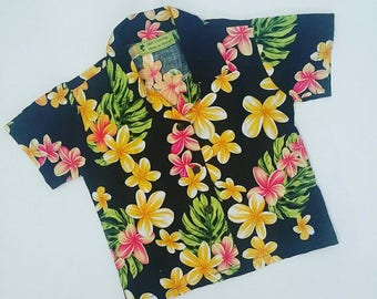 kids hawaiian shirts, boys hawaiian shirts, hawaiian shirt, boys shirts, hawaiian tops, baby hawaiian shirts,toddler hawaiian shirts