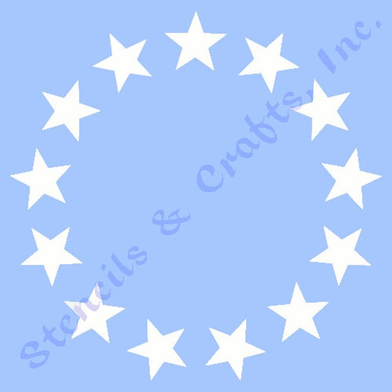 old fashioned free star templates images resume ideas namanasa com