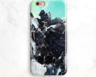 Marble iPhone 8 Case, iPhone 7 Case, Marble iPhone 8 Plus Case,Mint iPhone 6S Case, iPhone 6 Plus,iPhone 5S Case,Mint iPhone 6 Case,iPhone 7