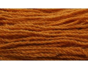 Pumpkin Original Dye - 100 g