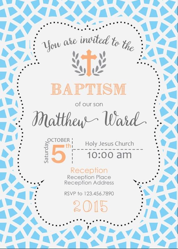 plantillas para invitaciones de bautizo invitacin de bautizo invitaciones de bautizo para imprimir con plantillas para invitaciones de bautizo