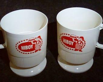 HiBoy Drive-In Mugs