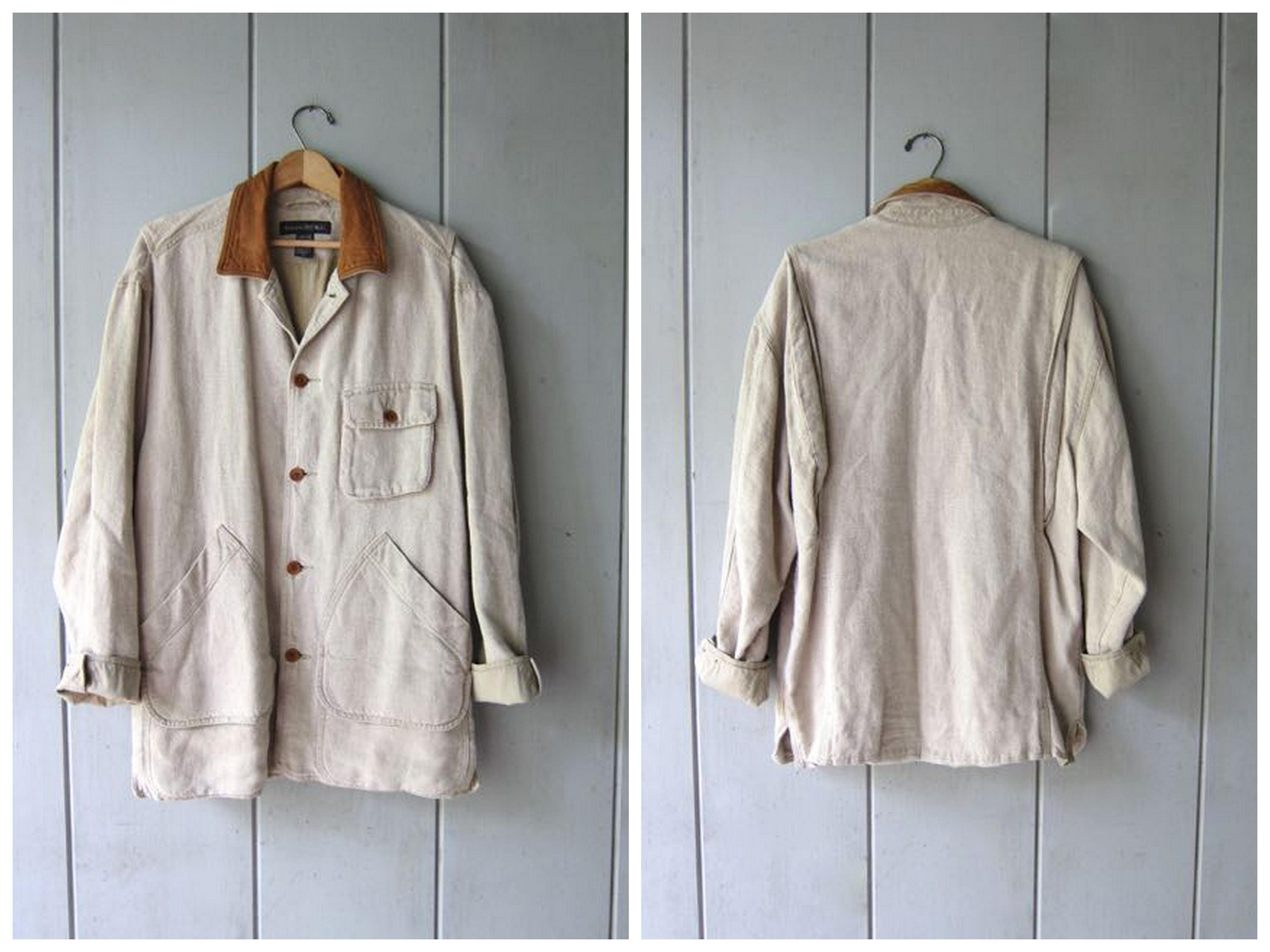 men s pin iron mens barns coat hemp patagonia forge and barn canvases canvas