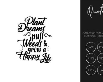 Inspirational SVG, Inspiration SVG