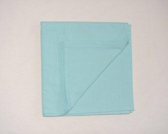 Organic Simple and Sweet Swaddling Blanket