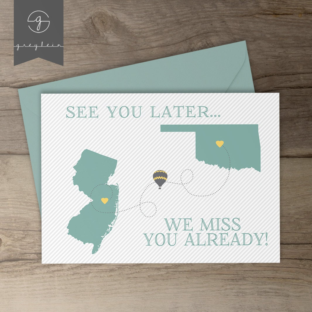 coworker going away party invitation wording - Picture Ideas ...