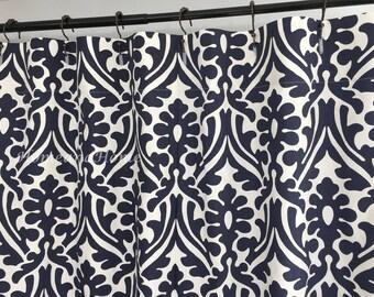 Raamdecoratie badkamer ikea gordijnen rolgordijnen ikea
