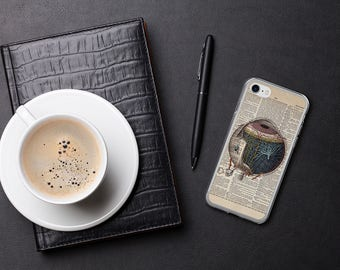 iphone 7 case vintage