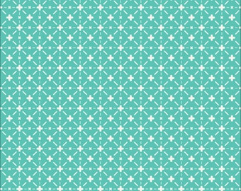 Stellar Skylight by Art Gallery Fabrics | Art Gallery Fabrics | Quilting Cotton