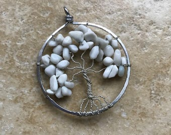 Tree of Life Bewitched