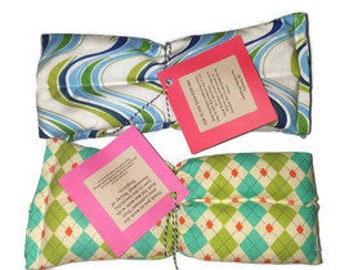 Heat Pad, cold compress, rice heating pad, neck heating pad, shoulder heating pad, Heating pad