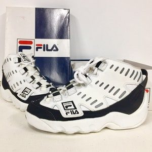 fila shoes for men basketball in qatar a instagram