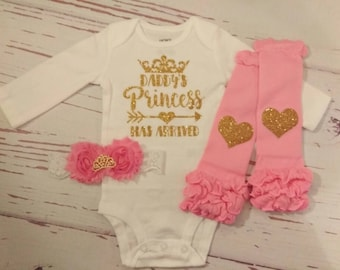 baby girl clothes, newborn clothing, baby girl, newborn girl, outfit, newborn girl clothes, photo outfit, hospital outfit, baby girl outfit