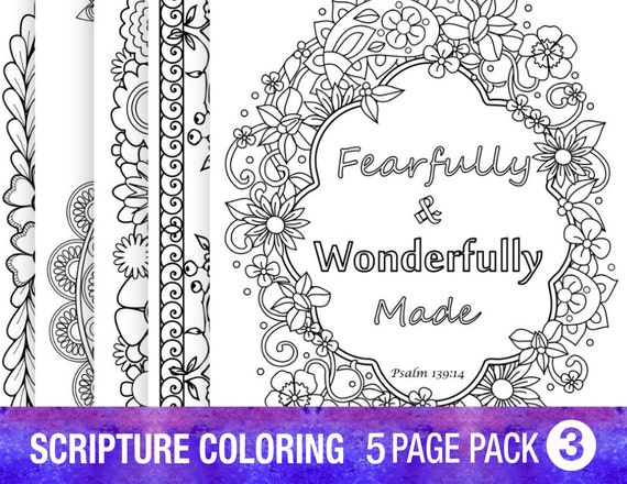 stress relieving coloring pages pdf copy inspirational quotes coloring pages pdf 5 bible verse coloring pages set inspirational quotes diy