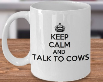 Cow Gift for Him, Funny Cow Gifts, Cow Mug, Funny Cow Mug, Cow Cup, Funny Cow Gift , Cow Coffee Cup, Cow Ceramic Mug, Coffee Mug Cow