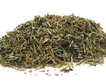 Thyme Leaf (Organic)