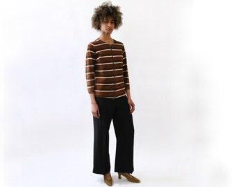Lynda Shirt // medium