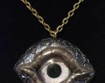 Dragon's Eye: Purple 2.