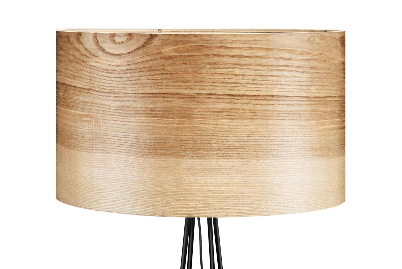 wood veneer lighting. Wood Veneer Lighting