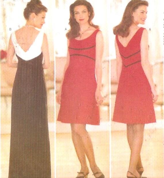 Donna Ricco Dress New York Designer Mother Of The Bride Plus