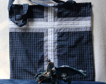 Men's Dress Shirts Collection Bags