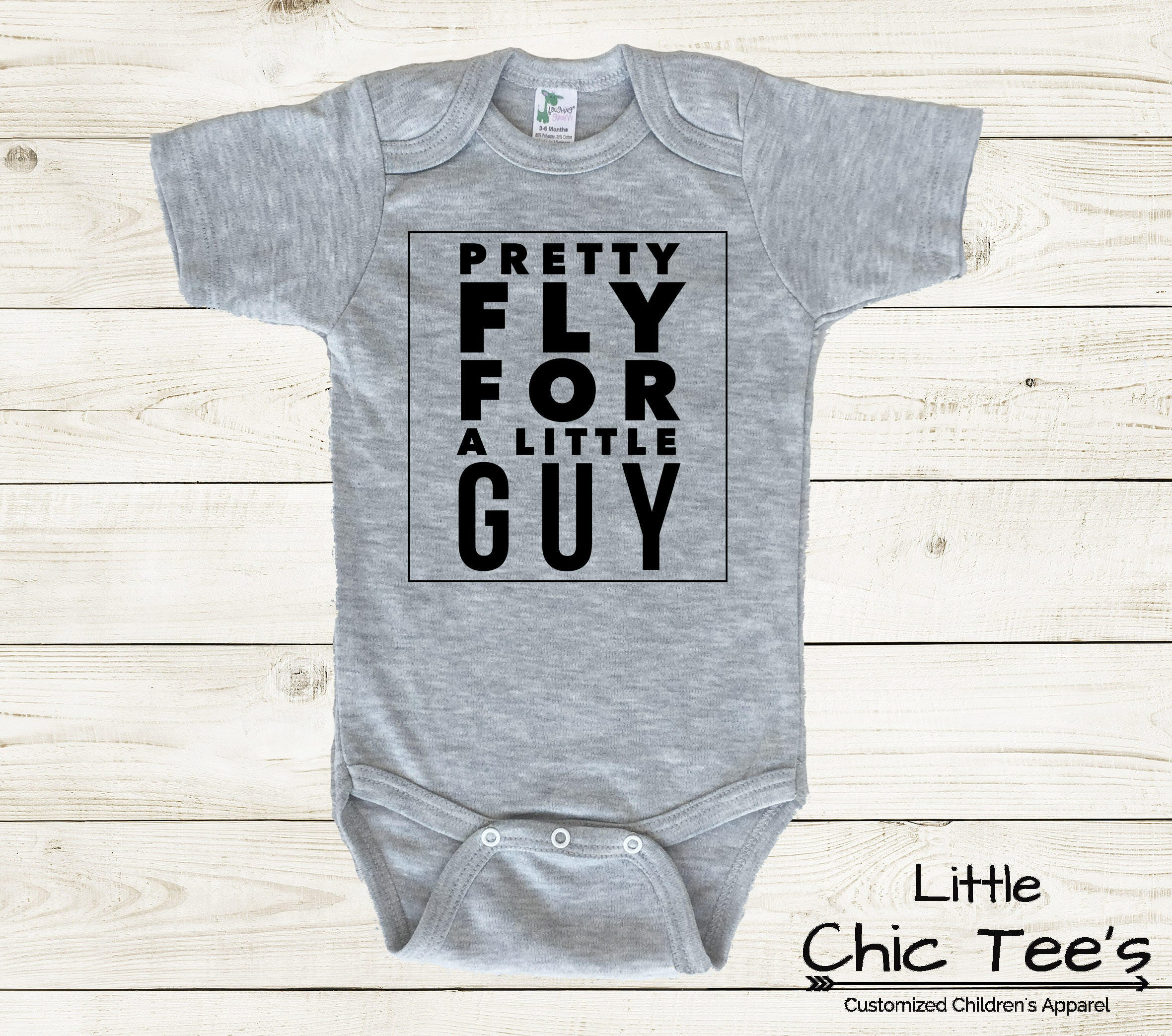 Baby Boy Clothes Grey baby grey outfit baby boy grey outfit