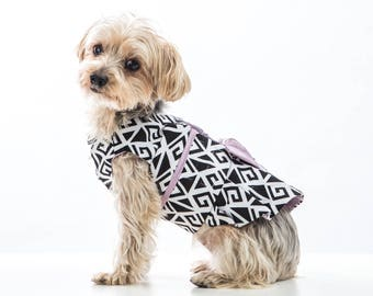 Female Dog Dress