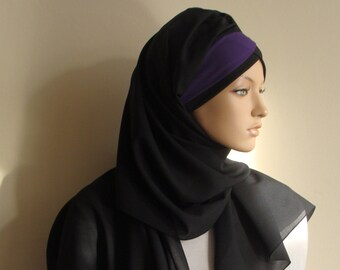 Prêt à Porter Etsy - Pret a porter musulmane
