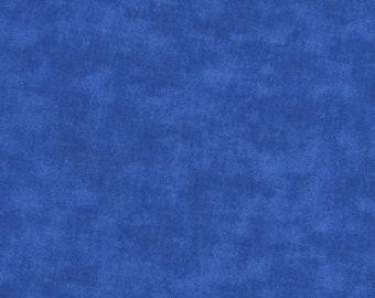 Royal Blender 108in wide Fabric Back