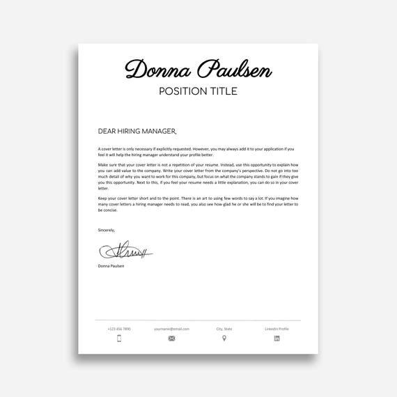 Resume Google Doc Resume Template Google Doc Google Doc