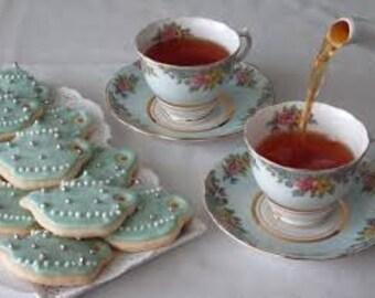 Loose Leaf Tea, English Breakfast Tea, Teas, Caffeine Free Tea, Tea, Decaf Tea, Iced Tea, Iced Tea Blends, Black Tea, Green Tea
