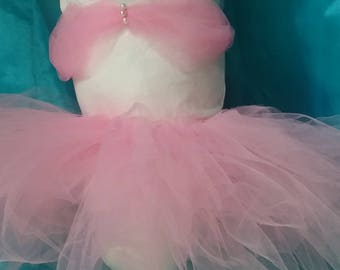Toddler tutu outfit, Toddler Tutus, Baby Dress, Baby Outfit, Dress for toddlers and babies,  Little princess outfit