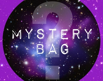 Mystery Bag Surprise TShirt Grammar Shirt Science Shirt Nerdy T-Shirt Sale Teacher Shirts for Teachers Gifts for Him Gifts for Her Unique