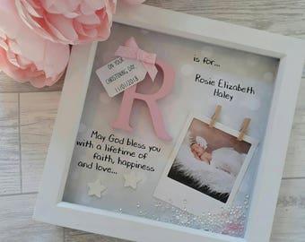 Baby Naming Gift Etsy