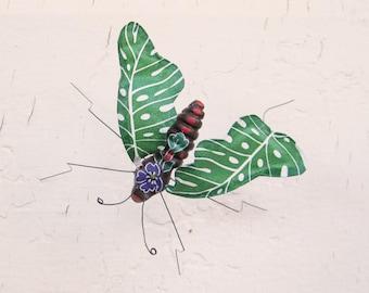 Tropical Jungle Bug