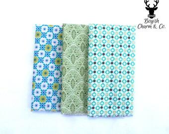 Green Pocket Square, Blue Pocket Square, Teal Pocket Square, Green Pocket Square, Mens Pocket Square, Handkerchief, Boys Pocket Square