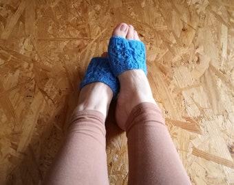 FLIP FLOP SOCKS, Sandal Socks, Tabi Socks, Lace Socks, Toe Socks, Blister Socks, Feet Guards, Feet Savers, Dance Socks, Summer Socks