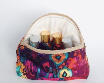 Bohemian Essential Oil Bag