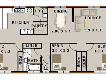 221 m2 4 bedrooms house 4 bed house plan house 4 bed 224 m2 4 bedrooms zero lot narrow lot house 4 bed house plan narrow lot house 4 bed floor plan 4 bedroom blueprints modern plans malvernweather Image collections