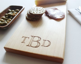 Personalize Cheese Board,  Fathers Day Gift, Gifts For Men, Boyfriend Gift, Valentines Day, Husband Gift, Personalized Mens, Gift For Dad