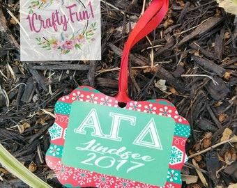 Christmas Ornaments, Aluminum Ornaments, Aluminum Christmas Ornaments, Ornaments