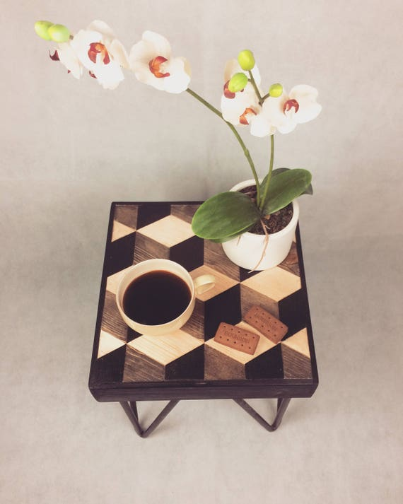 Small Tables Wood, Small Bedside Tables, Reclaimed Bedside Tables, Bedside Tables Black, Small Side Tables Wood, Set Side Tables, Side Table