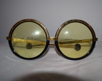 Ray Ban Vintage Gibby Women's Frames