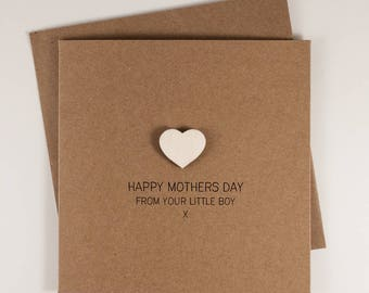 MOTHERS DAY | Cards