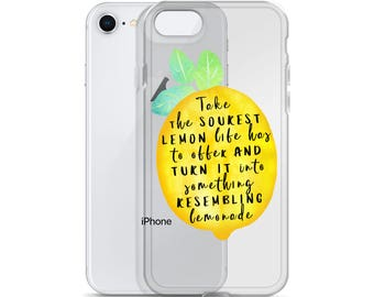 This Is Us phone case